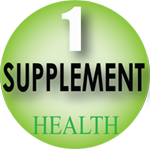 product_supplement